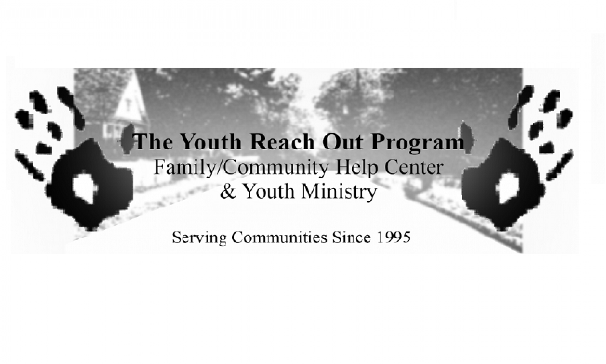 The Youth Reach Out Program
